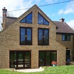Double glazing window fitter northampton