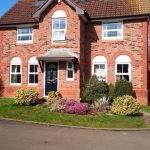 upvc windows northants