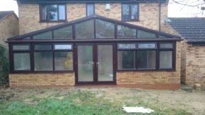 conservatory-installers-milton-keynes