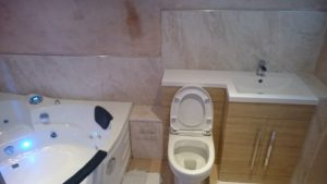 bathroom-installation-in-northamptonshire