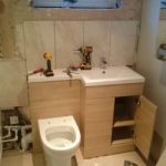 wellingborough-complete-bathroom-renovation