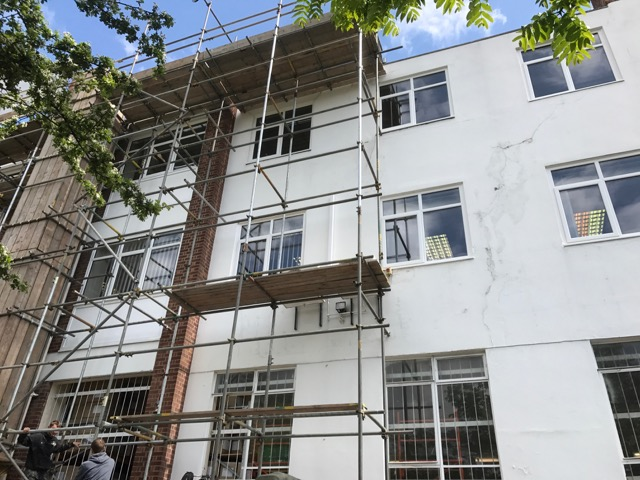 Energy efficient windows in leicester jg homes improvements for Most energy efficient replacement windows