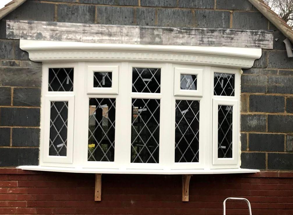 11Bay-Window-Northampton