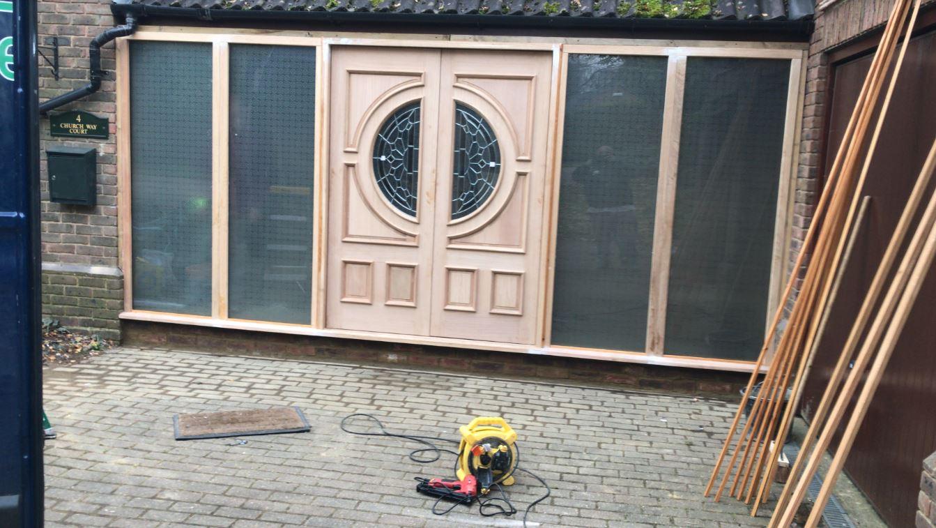 11Oak-doors-fitted