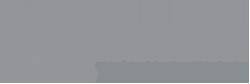11JG Homes Improvements Logo