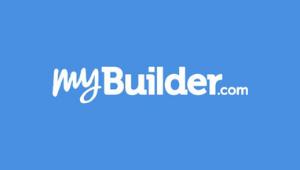 11Mybuilder.com