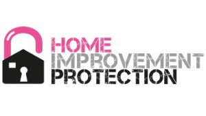 11home improvement protection